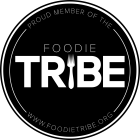 foodie-tribe-badge